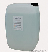 SFAT FOAM FLUID ECO- 5L