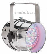 HIGHENDLED YLL-012 LED PAR64