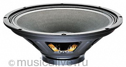 CELESTION TRUVOX TF 1520 (T5467)