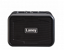 LANEY MINI-IRON