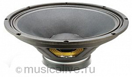 CELESTION TRUVOX TN1525 (T5615A)