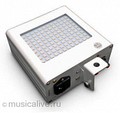 FLASH LED STROBO 108