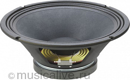 CELESTION TRUVOX TF 1525 (T5327AXD)