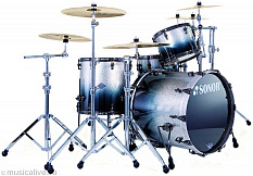 SONOR ASC 11 STAGE 1 SET NM 13082 (арт. 17230231)