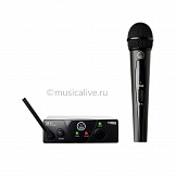 AKG WMS40 MINI VOCAL SET BD US25C