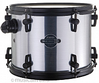 SONOR SFX 11 0807 TT MC TA 13070 (арт. 17300018)