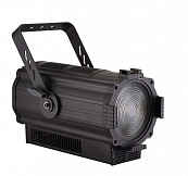 THEATRE STAGE LIGHTING LED ZOOM WASH 200W