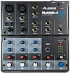 ALESIS MULTIMIX 6USB