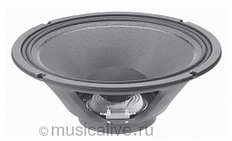 CELESTION TRUVOX TF 1215 (T5229)