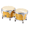 Дарбуки, думбеки, бонго и джембе SONOR CHAMPION CB 78 NHG (арт. 90500531)