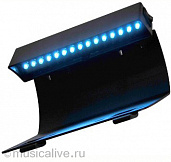MANHASSET 1050 LED LAMP