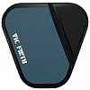 VIC FIRTH VIC PAD9