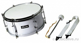 GEWA CHESTER STREET PERCUSSION VE 6 893.010
