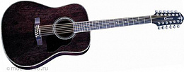 CRAFTER MD70-12EQ/TBK