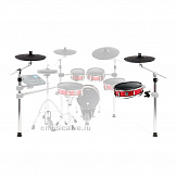 ALESIS STRIKE EXP KIT