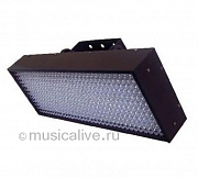 HIGHENDLED YLL-033 LED FLOOD LIGHT