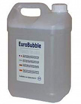 SFAT EUROBUBBLE - READY TO USE/CAN 5L