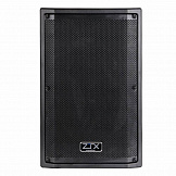 ZTX AUDIO HX-112