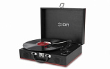 ION AUDIO VINYL TRANSPORT