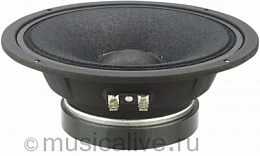 CELESTION TRUVOX TF 0615MR 5308AWD