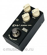 DV MARK DV MINI DRIVE