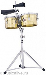 LATIN PERCUSSION LP272-B