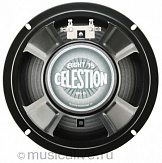 CELESTION EIGHT 15 (G8C-15) (T5813)