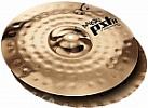 Комплект тарелок PAISTE 14 SOUND EDGE HI-HAT PST8