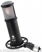 RECORDING TOOLS MC-900