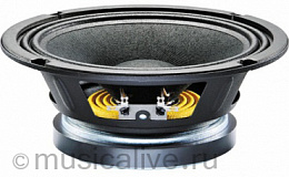 CELESTION TRUVOX TF 0818 (5332A)