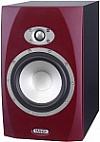 TANNOY REVEAL 6
