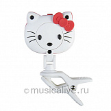 JOYO JT-03 MOE TUNER (HELLO KITTY)