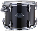 SONOR SFX 11 0807 TT MC TA 11229 (арт. 17300010)