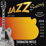 THOMASTIK JS110 JAZZ SWING