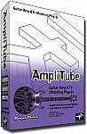 Музыкальное программное обеспечение IK MULTIMEDIA AMPLITUBE LE upgrade (Digi Bundle) to Amplitube Full Version