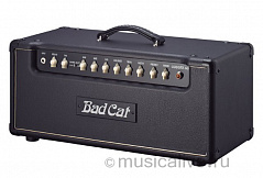 BAD CAT COUGAR50H