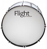 FLIGHT FMB-2612WH
