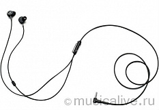MARSHALL MODE HEADPHONES BLACK & WHITE