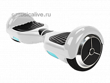 ICONBIT SMART SCOOTER KIT WHITE