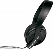 SENNHEISER HD 202 II WEST