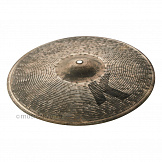 ZILDJIAN 13 K CUSTOM SPECIAL DRY HI HAT BOTTOM
