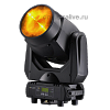 ACME LED-MB350 BEAM