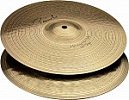 Комплект тарелок PAISTE 14 HEAVY HI-HAT SIGNATURE