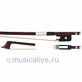 O.M. MONNICH DOUBLE BASS BOW 4/4