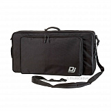 DJ-BAG DJB KB PLUS